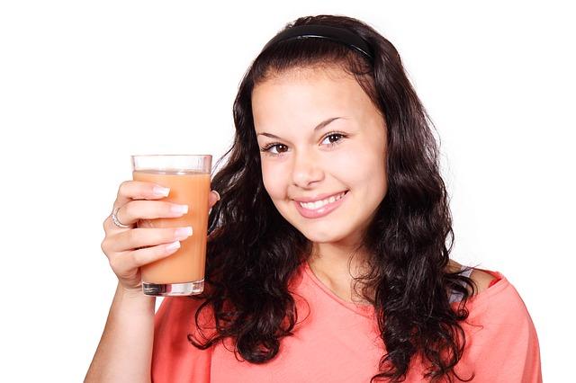 beverage-15820_640